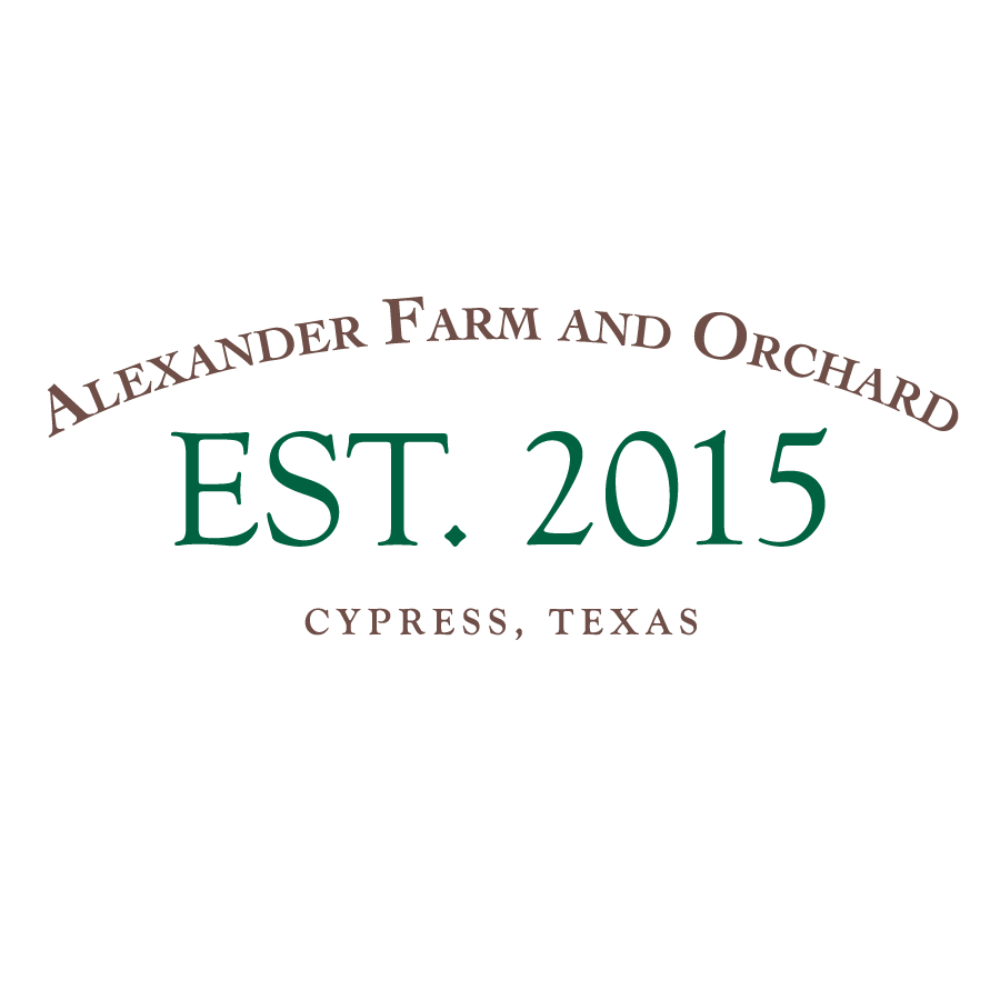 Alexander Farm and Orchard