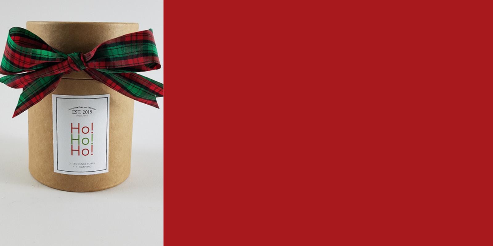 holiday_2020_giftsets2
